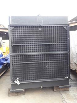 1 - Caterpillar C32 1000kVA Generator