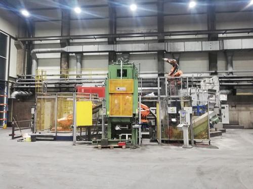 Gruber & Kaja High Tech Metals GmbH