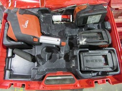 1 - Hilti TE DRS-4-A Dust Management Drill