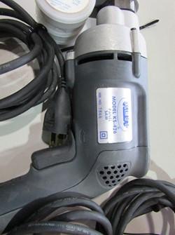 2 - Kett Electric Power