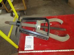 1 - Posi-Lock 216 Gear & Bearing Puller