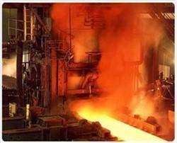 58 - Primetals-Davy  4-High Reversing Mill (Work Roll Shifting)  Finishing