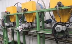 1 - Gas Supplying