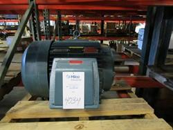 1 - Baldor Reliance 841 XL 75 HP Electric Induction Motor