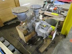 1 - Dresser-Rand ER0002328 4x10.5 Pump