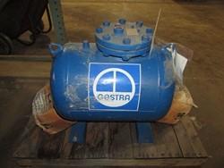 1 - Gestra Pump FPS-14 3x2 Condensate Pump