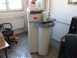 1 - Thermo Fisher ARL OPTIM X Spectrometer
