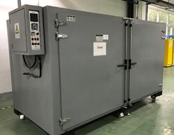 1 - YN3C5540-6C  Oven YNOven YN3C5540-6C Oven