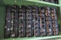 3 - Tool Kelch Systems  Tool Storage
