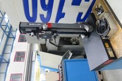 2 - Trimos  Vertical 600
