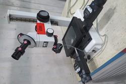 1 - Hitec Microscope
