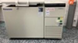 1 - Panasonic Vitaris MDF-1156-PE Freezer