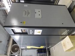 1 - Atlas Copco ZR55VSD Compressor