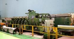 1 - Karats CG CNC Crankshaft Grinder